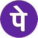 UPI, Phone pe, Google pay